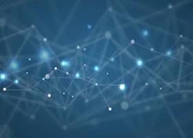 Big Data Algorithm (Advanced hedging & money management)
