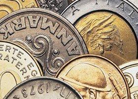 Форекс прогноз по EUR/USD , GBP/USD, USD/ CАD , USD/JPY, золото с 16 по 20 сентября 2019 года