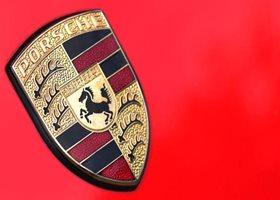 VW и Porsche отзывают около 227 000 машин