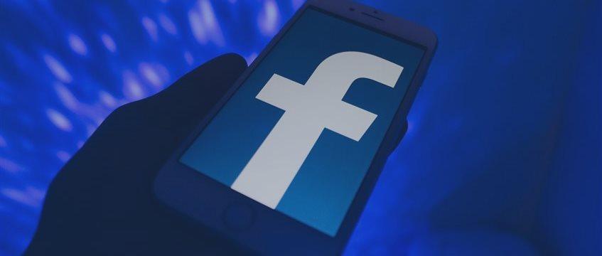 Турция налагает штраф на Facebook в размере $282 000