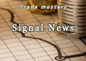 SIGNAL TRADING REPORT FOR 16.10.2019
