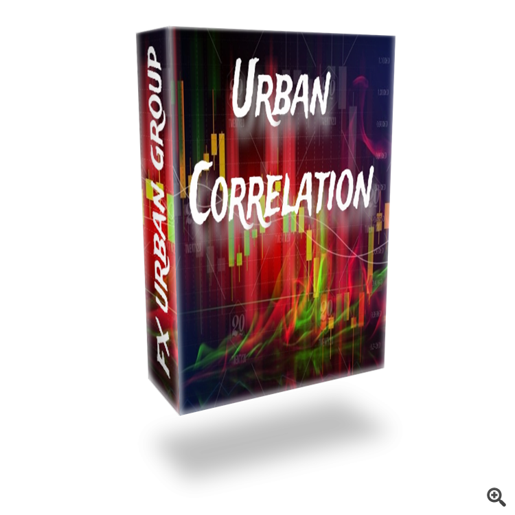 Urban Correlation