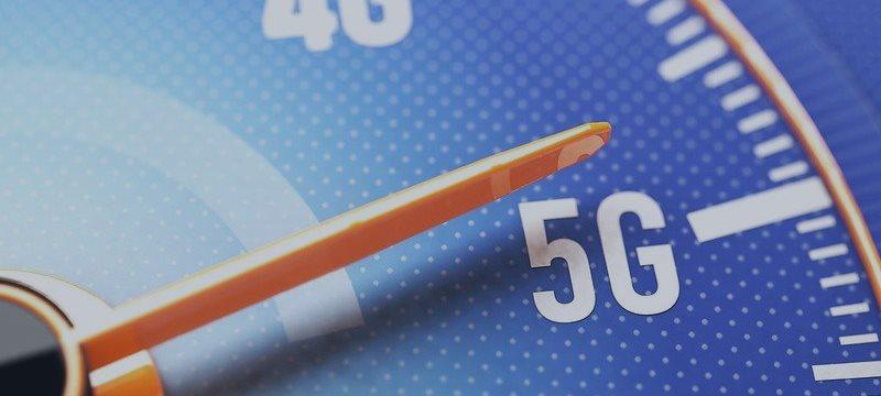 В пятницу телекоммуникационные компании Китая запустят 5G