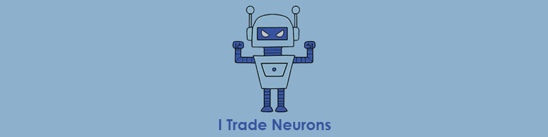 General Discussion of I Trade Neurons MT4 + MT5