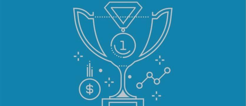 2019/10 DarwinIA月度500万欧元实盘交易大赛的80位获奖者