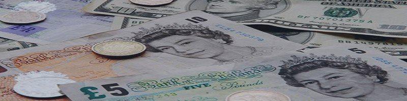 (08 November 2019)DAILY MARKET BRIEF 1:GBP loosening as election uncertainties increase