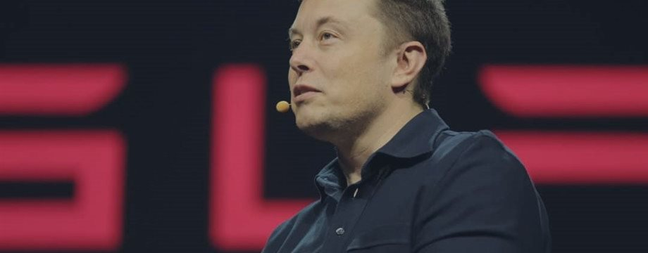 Tesla передумала строить завод в Британии из-за Брексита