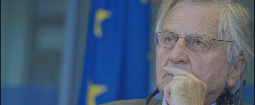 Удар по биткоину: Бывший глава ЕЦБ о будущем криптовалют