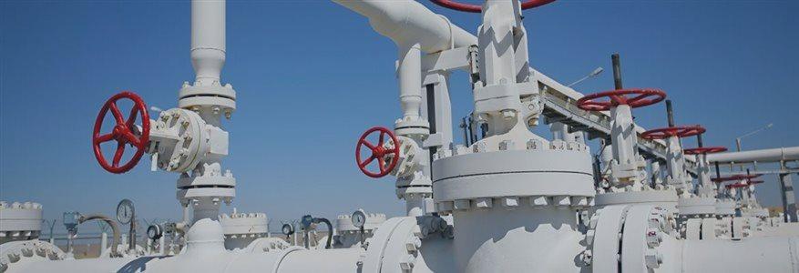 Через 47 дней газ по «Северному потоку-2» может поступить в Германию