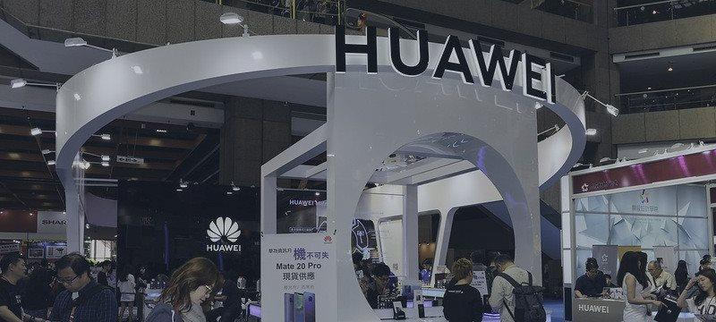 США планируют продлить лицензию Huawei на 90 дней