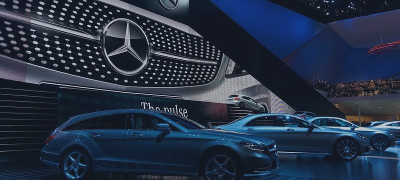Daimler сократит тысячи рабочих мест к концу 2022