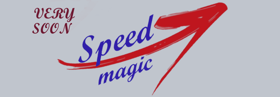 Speed magic. Совершенно новая торговая система разгона депозита
