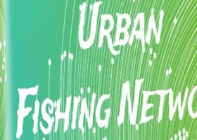 Результаты торговли советника Fishing Network
