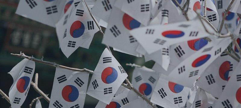 Южная Корея может ввести налог на прибыль от криптовалют