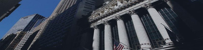 (13 December 2019)DAILY MARKET BRIEF 2:Fed holds rates, signals no 2020 cuts