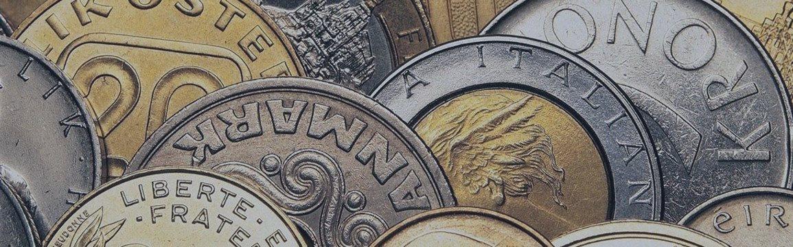 Форекс прогноз по EUR/USD , GBP/USD, USD/JPY, USD/САD , золото с 16 по 20 декабря 2019 года