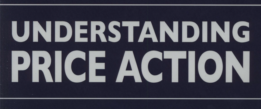 Understanding Price Action - Practical Analysis of the 5-Minute Timeframe - by Bob Volman