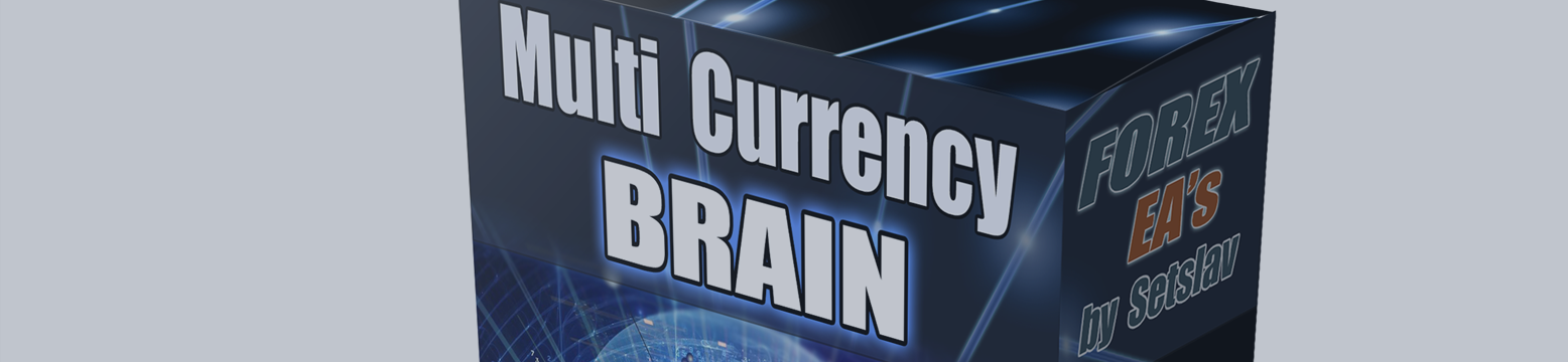 Instructions, recommendations, advices on the system (robot) Multi-Currency_BRAIN EA