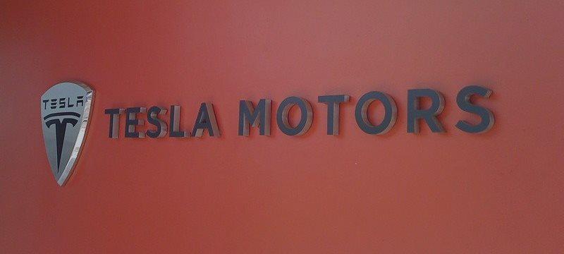 Tesla возьмет кредит на сумму $1,4 млрд для завода в Шанхае