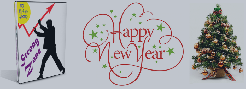 Happy new year friends!