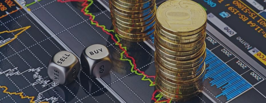 Сигнал Cross USDJPY - Отчет доходности за декабрь