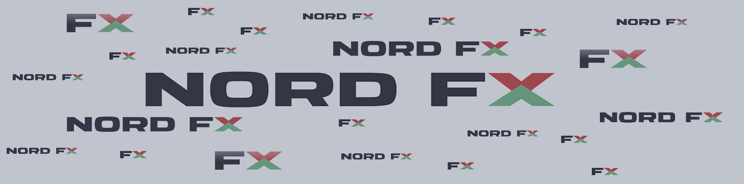 Число профессиональных призов и наград NordFX достигло 50