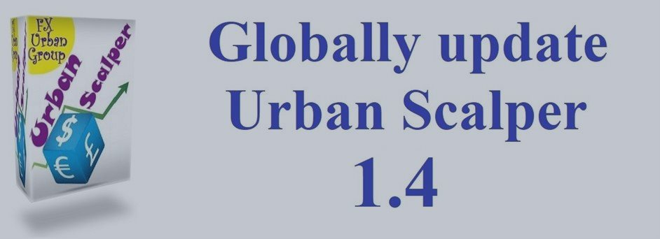 Urban Scalper 1.4