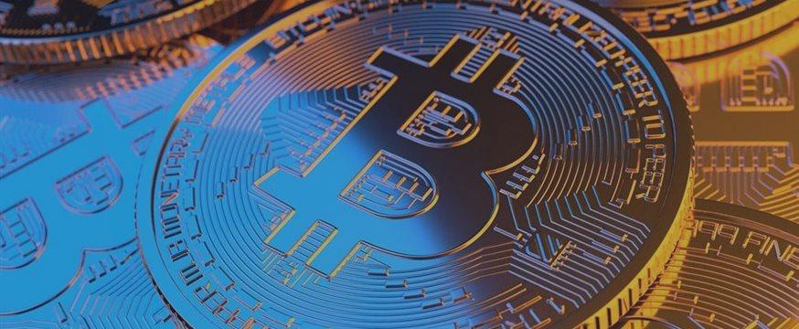Южная Корея планирует ввести 20% налог на крипто-прибыль