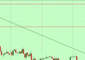 Доллар укрепляется против основных валют