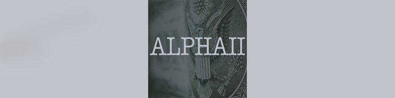 Alpha II Expert Advisor Manual [How to use and set up the EA]
