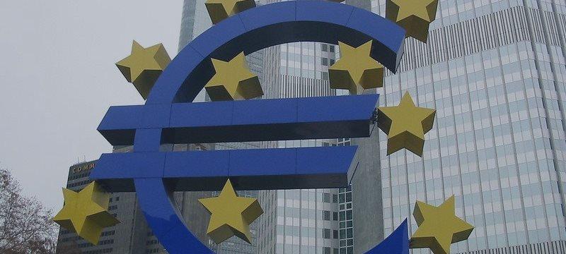 Евросоюз пытается разобраться в накопившихся проблемах