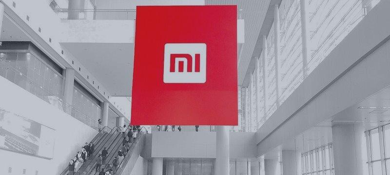 Производитель смартфонов Xiaomi оценивает последствия вируса