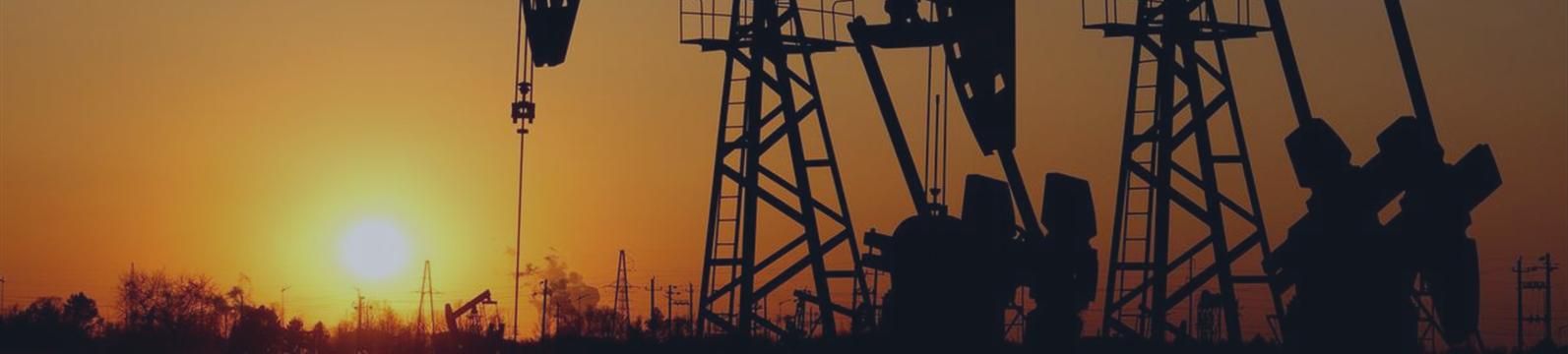 У нефти впереди непростые времена – возможен и дефолт