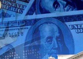 ФРС выжидает – ставка в марте, вероятно, не изменится