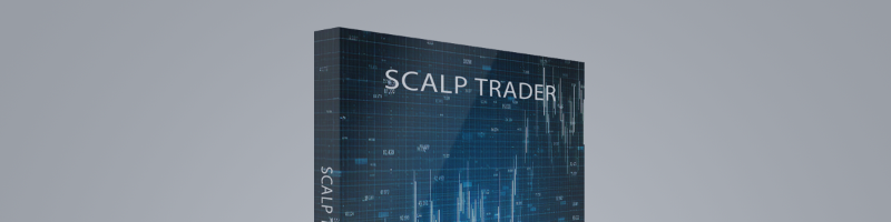 Instructions for using and testing Scalp Trader
