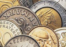 Форекс прогноз по EUR/USD , GBP/USD, USD/JPY, USD/САD , золото с 23 по 27 марта 2020 года.