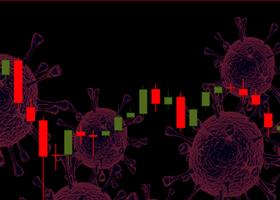Форекс-прогноз и прогноз криптовалют на 30 марта – 03 апреля 2020г.
