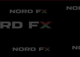 Форекс-прогноз и прогноз криптовалют на 06 – 10 апреля 2020г.