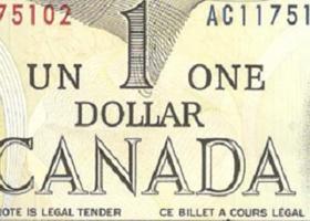 USD/CAD: канадцев сегодня ожидает «трудный день»