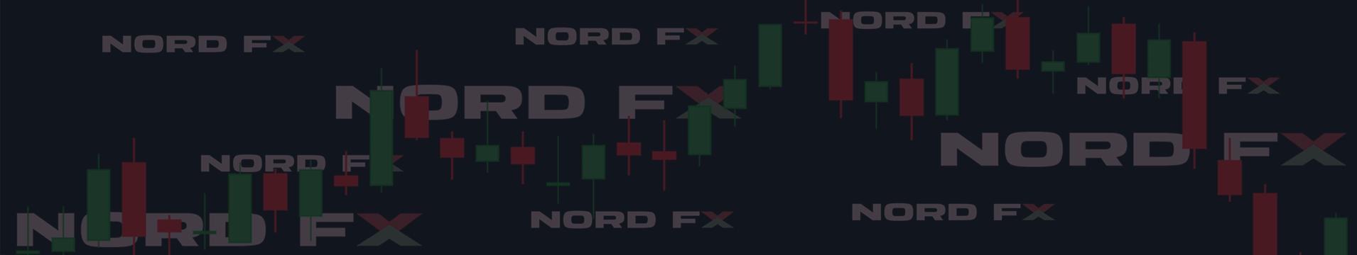 bináris opciók nordfx opteck bináris opciók újonc vélemények