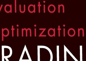 Evaluation and Optimization of Trading Strategies - by Robert Pardo