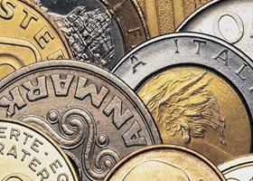 Форекс прогноз по EUR/USD , GBP/USD, USD/JPY, USD/САD , золото с 1 по 5 июня 2020 года.