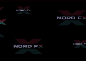 Форекс-прогноз и прогноз криптовалют на 01 – 05 июня 2020г.