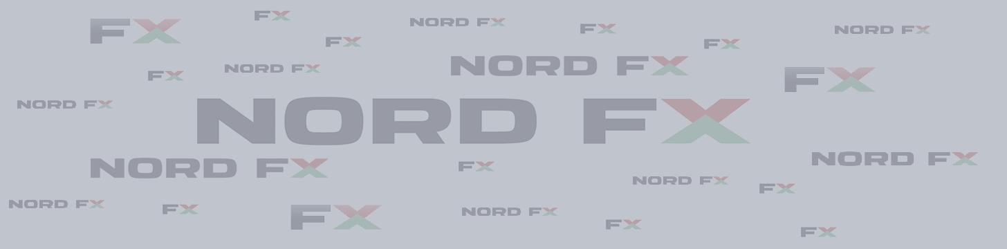"""Всемирная Конфедерация Бизнеса вручила NordFX премию """"За превосходство в бизнесе"""""""