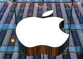 Apple нужно «пробиться» в Индию