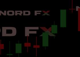 Форекс-прогноз и прогноз криптовалют на 08 – 12 июня 2020г.