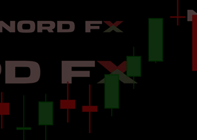 Forex Forecast and Cryptocurrencies Forecast for  June 08-12, 2020