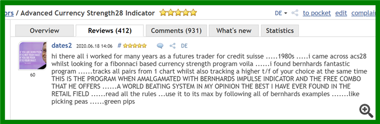 REVIEW OF PROFESSIONAL TRADER FOR BANK