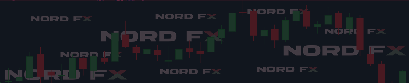 Forex Forecast and Cryptocurrencies Forecast for  June 22 - 26, 2020