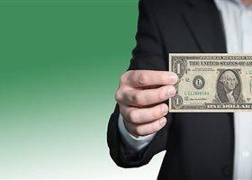 Scalping, Day Trading, Swing Trading ou Position? Qual dá mais dinheiro?